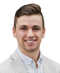 MAXIME FORTIN, RE/MAX D'ICI