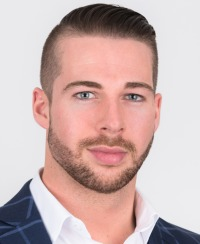 MATHIEU FREDETTE / RE/MAX EXTRA Beloeil