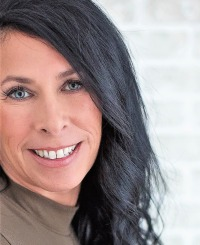 HELENE LORD / RE/MAX D'ICI Mascouche