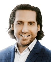 SEBASTIEN GINGRAS, RE/MAX ELITE