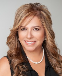RANDA YOUSSEF, RE/MAX ROYAL (JORDAN)