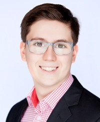 MAXIME VALLIERES, RE/MAX ACCÈS