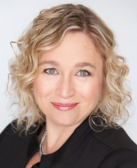 STEPHANIE DUFRESNE, RE/MAX ACCÈS