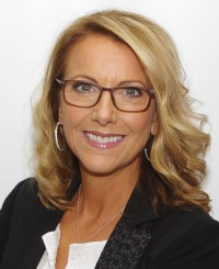 LYNDA DESGAGNE, RE/MAX ÉNERGIE