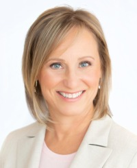 GENEVIEVE LEPAGE, RE/MAX ACCÈS