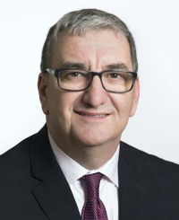 ROBERTO COLAVECCHIO / RE/MAX ALLIANCE Montréal
