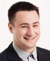 GUILLAUME PERRAULT / RE/MAX SIGNATURE Boucherville