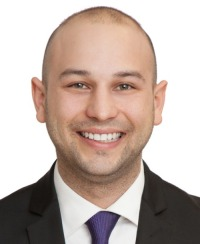 YANIS GAUTHIER-SIGERIS / RE/MAX DIRECT Gatineau