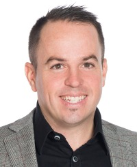 PHILIPPE PRUD'HOMME / RE/MAX VISION Gatineau