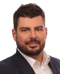 PIERRE-LUC HARVEY, RE/MAX ÉNERGIE