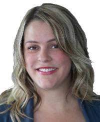 MYRIAM GERVAIS, RE/MAX D'ICI