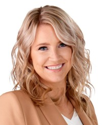 JENNIFER KRSTIC / RE/MAX SIGNATURE Boucherville