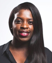 KIPOLA WAKILONGO, RE/MAX DYNAMIQUE