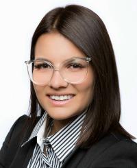 JESSICA BAZINET / RE/MAX PROFESSIONNEL Granby