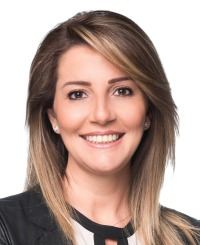 HALA NAJJAR, RE/MAX DU CARTIER