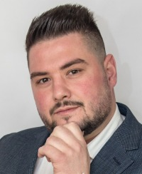 MASSIMO MANCINI, RE/MAX ROYAL (JORDAN)