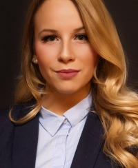 MEGAN MONTEMBEAULT / RE/MAX EXTRA Beloeil