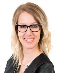 ANDREE-ANNE N. MORIN / RE/MAX SYNERGIE Drummondville