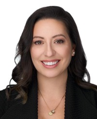 MELISSA THIBAULT / RE/MAX 2001 Fabreville (Laval)