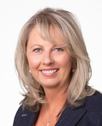 NANCY BELANGER, RE/MAX ACCÈS