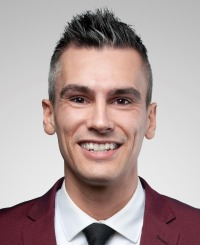 MAXIME SEGUIN / RE/MAX DIRECT Gatineau