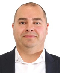 ANTHONY RUSSO / RE/MAX ROYAL (JORDAN) Beaconsfield