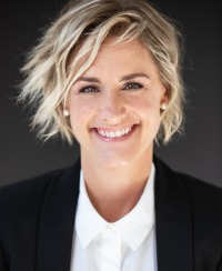 MARIE-CLAUD PARADIS, RE/MAX PLUS