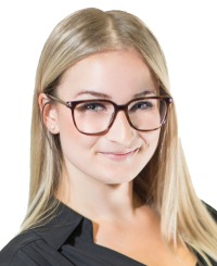 CHARLOTTE BEAUDOIN, RE/MAX DIRECT