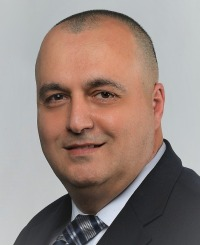 RABIH KAZZI, RE/MAX ROYAL (JORDAN)