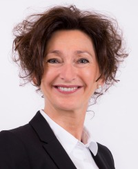 SUZIE RAYNAULD / RE/MAX FORTIN, DELAGE Sainte-Foy/Sillery/Cap-Rouge