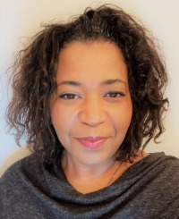 NATACHA BUSTROS / RE/MAX 3000 Ahuntsic-Cartierville (Montréal)