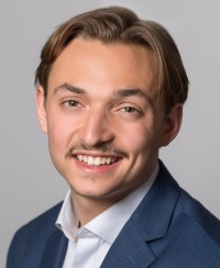 LUCA BODO, RE/MAX AMBIANCE
