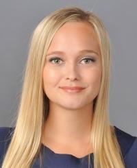 ALEXIA-KATRINA BEDARD, RE/MAX ACTIF