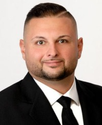 DAMIANO FURFARO, RE/MAX SOLUTIONS