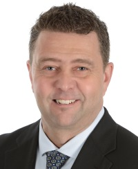 STEVE BOURGAULT, RE/MAX AVANTAGES