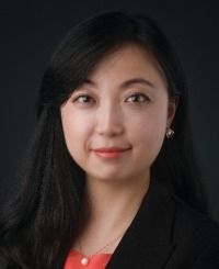 IRENE ZHANG, RE/MAX HAUTE PERFORMANCE