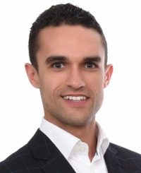 AHMED PERILLO-ELAMRAOUI / RE/MAX EXCELLENCE Anjou