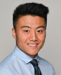 LEQI YU, RE/MAX ROYAL (JORDAN)