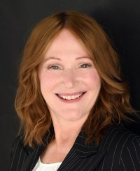 SYLVIE METHOT / RE/MAX IMMO-CONTACT Duvernay (Laval)
