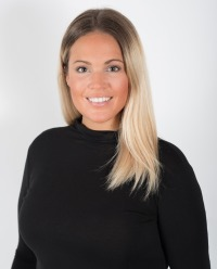 SOPHIE ARCHAMBAULT, RE/MAX CRYSTAL