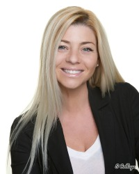 MARTINE LESAGE, RE/MAX D'ICI