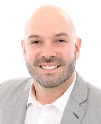 MIKE SICKINI / RE/MAX ACCÈS Sainte-Foy/Sillery/Cap-Rouge