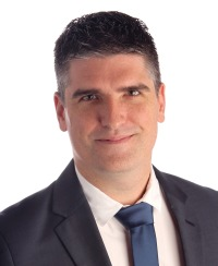 FRANCIS LAMOTHE / RE/MAX PLATINE Brossard