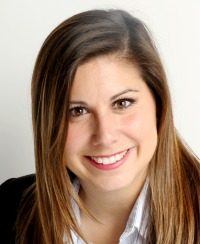 MARIE KATHERINE MOURAD, RE/MAX ROYAL (JORDAN)