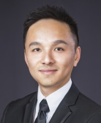 WILLIAM LU, RE/MAX PLATINE