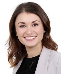 VANESSA MILLIARD-D'ANJOU / RE/MAX 1er CHOIX Québec