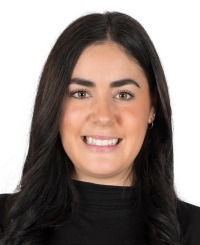 JADE BIGAOUETTE, RE/MAX CRYSTAL
