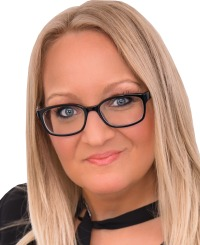 NATHALIE BEAUREGARD, RE/MAX DIRECT