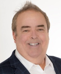 PIERRE TREMBLAY / RE/MAX IMMO-CONTACT Duvernay (Laval)