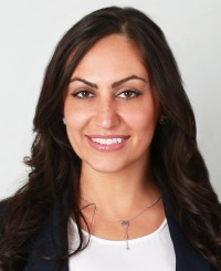 JESSICA KORKIS / RE/MAX 2001 Fabreville (Laval)